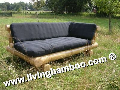 Ottawa Bamboo Chaise Lounge - Buy Bamboo Lounge ChairChaise LoungeIndoor Chaise Lounge Product on Alibaba.com : bamboo chaise lounge - Sectionals, Sofas & Couches