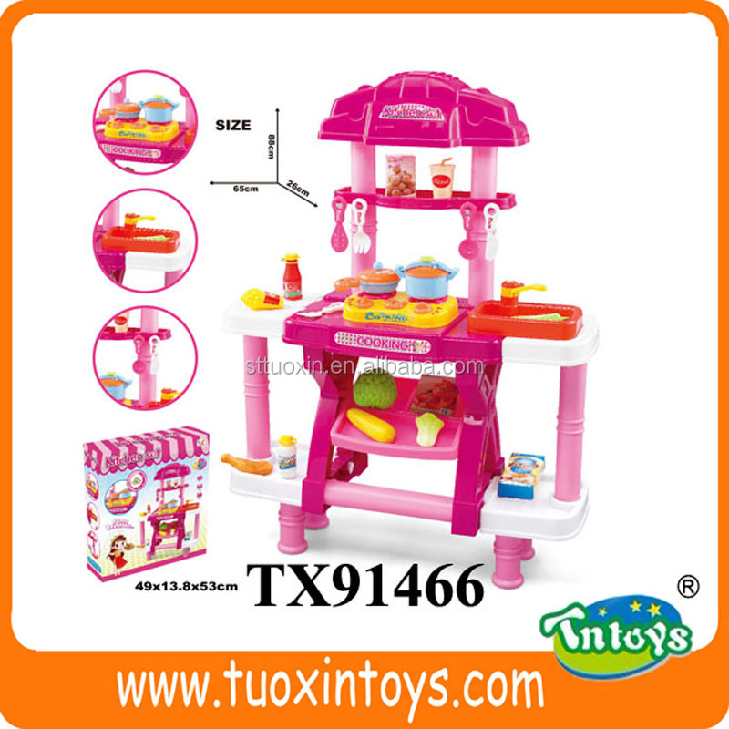 play group toys, indoor kids play area toys, play land toys