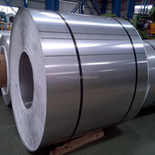 Factory provide astm 420 stainless steel coil from china inox with high quality and MTC