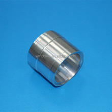 factory direct manufacture precision oem cnc turning part in different use
