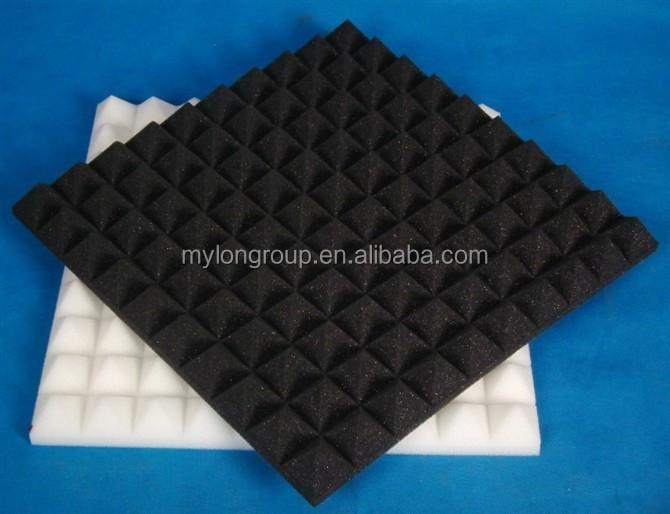 Venta caliente adhesivo de espuma insonorizadas armarios - Material de insonorizacion ...