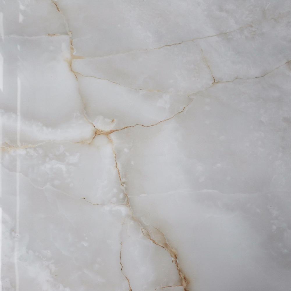 Lovely 1 Inch Ceramic Tiles Thin 1200 X 600 Floor Tiles Shaped 20 X 20 Floor Tiles 2X4 Drop Ceiling Tiles Youthful 3X6 Subway Tiles Bright4 X 12 Glass Subway Tile Hal6070 High Quality Beige Color 1 Inch Ceramic Tile,Terrace Tile ..