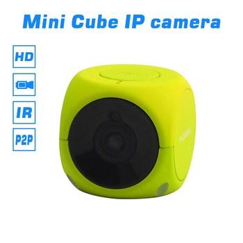 video conferencing equipment mini camera micro hd camera battery powered wifi camera buy video. Black Bedroom Furniture Sets. Home Design Ideas