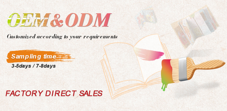 OEM & ODM Custom printing history book , hard cover china style book for sale