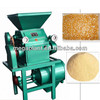 Wheat Rice Corn Flour Milling Machine for sale