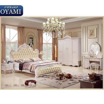 Low Cost Elegant Cheap King Size Bedroom Sets - Buy Cheap King Size Bedroom  Sets,Elegant Cheap King Size Bedroom Sets,Elegant Cheap King Size Bedroom  ...