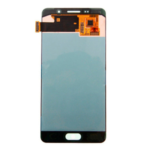 LCD Screen Touch Display Digitizer Assembly Replacement For Samsung E250I C3212 Duos