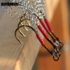 jig hooks fishing hooks japan jig circle hooks for fishing