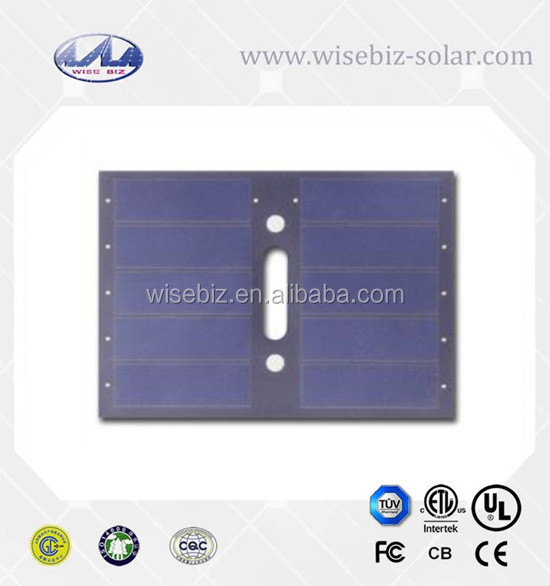 wholesale sunpower solar panels, high efficency cell 24% to sunpower folding solar panel