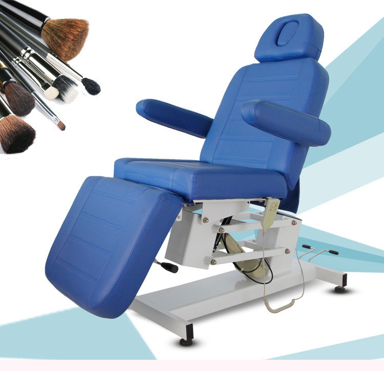Hot Dental Equipment Miami Dentist Chair Auction Supplies Surgical Product On Alibaba