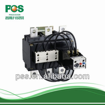 Tipi di rel elettrici di sovraccarico termico buy for Tipi di interruttori elettrici