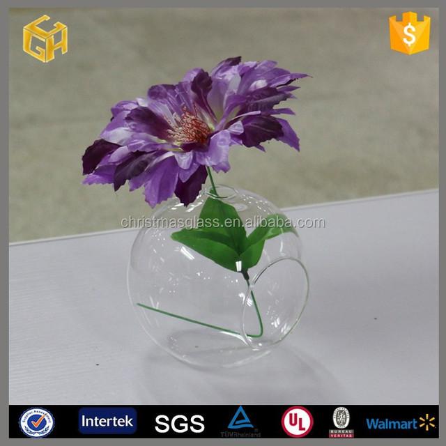 China Crystal Vase For Wedding Gift Wholesale Alibaba