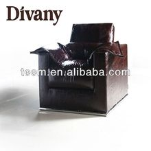 Professional Manufacturer Of Leather Sofas South Africa