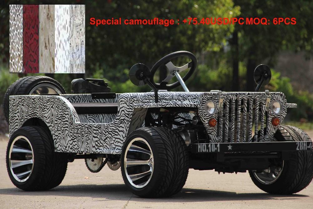 petrol kids mini jeep 4x4 for sale buy kids mini jeepmini jeep 4x4 for salepetrol mini jeep product on alibabacom