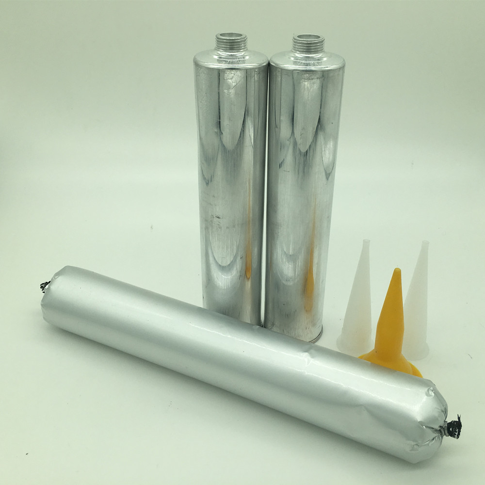 Uv Glue For Glass Suppliers And Manufacturers At Tempered Premium Full Half Curved Nano Liquid Light Samsung S8 Plus S9
