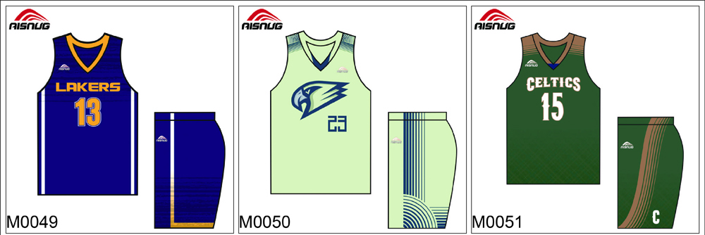 55e1d63296e Hot selling dye sublimated basketball uniforms new design customize  basketball jerseys