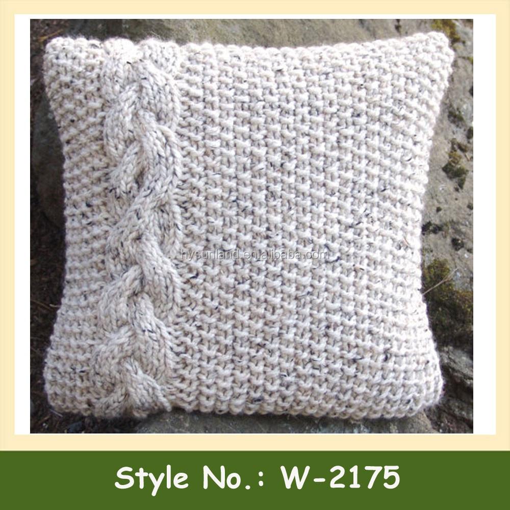 Encuentre el mejor fabricante de cubre cojines crochet patrones y ...