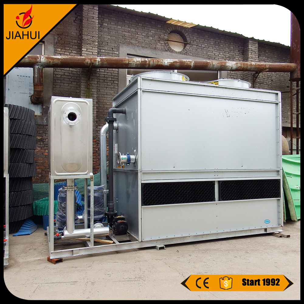 Cti cooling tower cti cooling tower suppliers and manufacturers cti cooling tower cti cooling tower suppliers and manufacturers at alibaba 1betcityfo Gallery