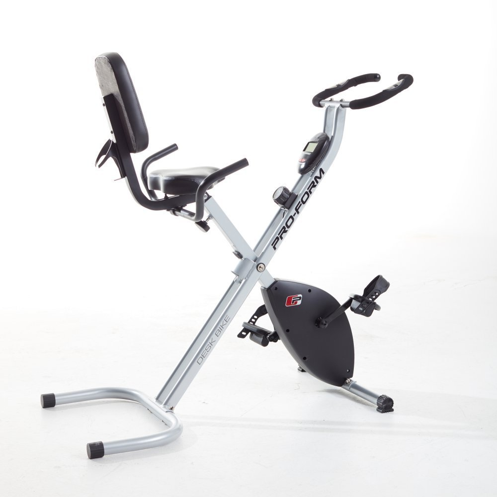 Buy ProForm XP Whirlwind 320 Exercise Bike in Cheap Price