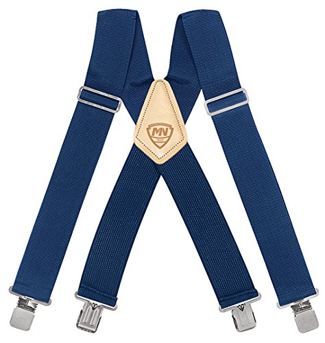 The Beistle Company 60810 Card Suit Suspenders 1 count Party Accessory 1//Pkg adjustable