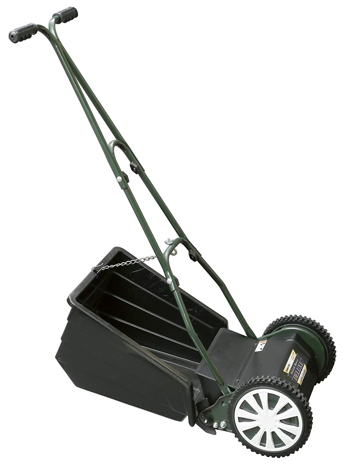 Cheap Rover Mower Manual Find Deals On Line At Diagram And Parts List For Honda Walkbehindlawnmowerparts Model Get Quotations Kinboshi British Dx Lawn Gfb 2500dx