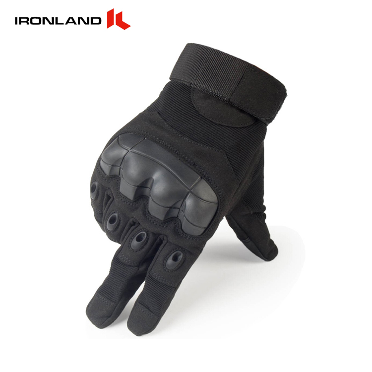 Stocks wholesale high quality men's tactical military motorcycle <strong>gloves</strong>