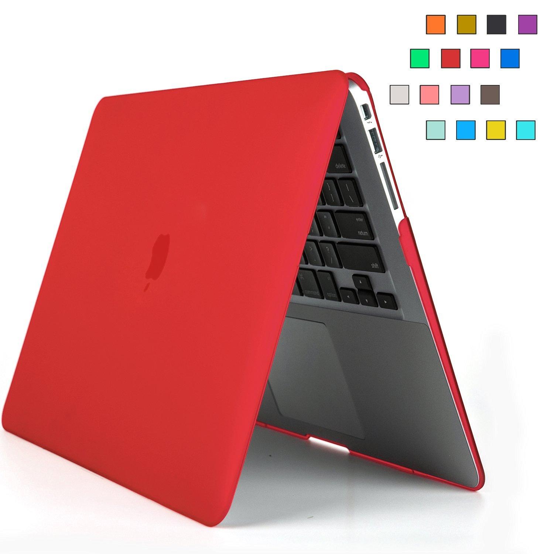 lowest price 6e40b 80b33 Cheap 17 Inch Laptop Hard Case, find 17 Inch Laptop Hard Case deals ...