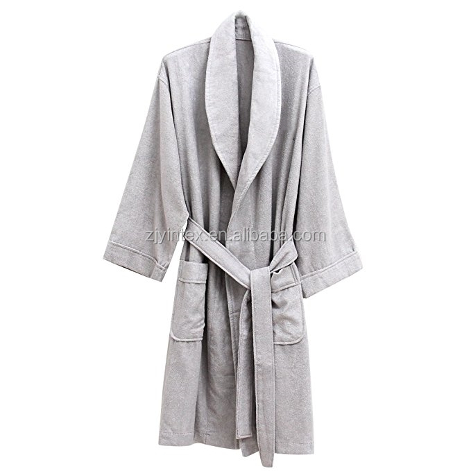 China spa bathrobe wholesale 🇨🇳 - Alibaba 47d65ee85