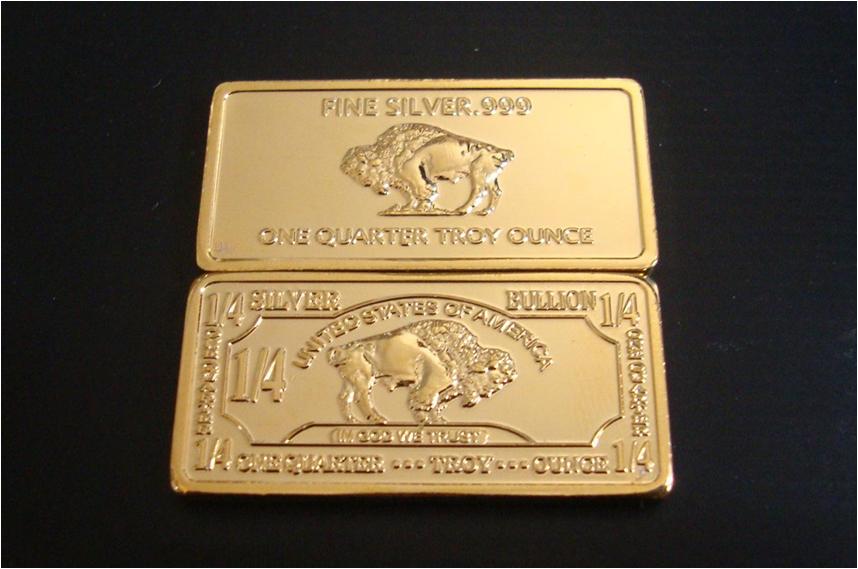 Gold Bar 999 Promotion Shop For Promotional Gold Bar 999
