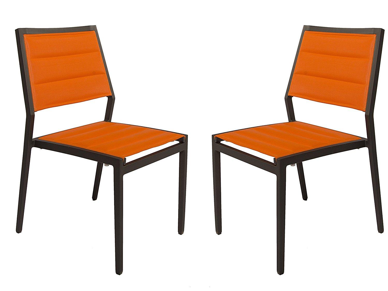 Cheap Orange Living Room Chair, find Orange Living Room Chair deals ...