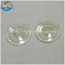 Multiple Shaped Plastic/PP/PVC/Rubber Heavy Duty Vacuum Suction Cups
