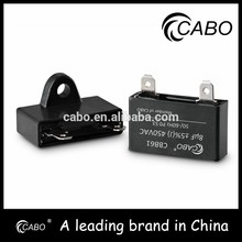Capacitor lonch cbb61 capacitor lonch cbb61 suppliers and capacitor lonch cbb61 capacitor lonch cbb61 suppliers and manufacturers at alibaba greentooth Choice Image