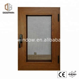 Super September Purchasing L shaped window inward opening aluminium casement indian design