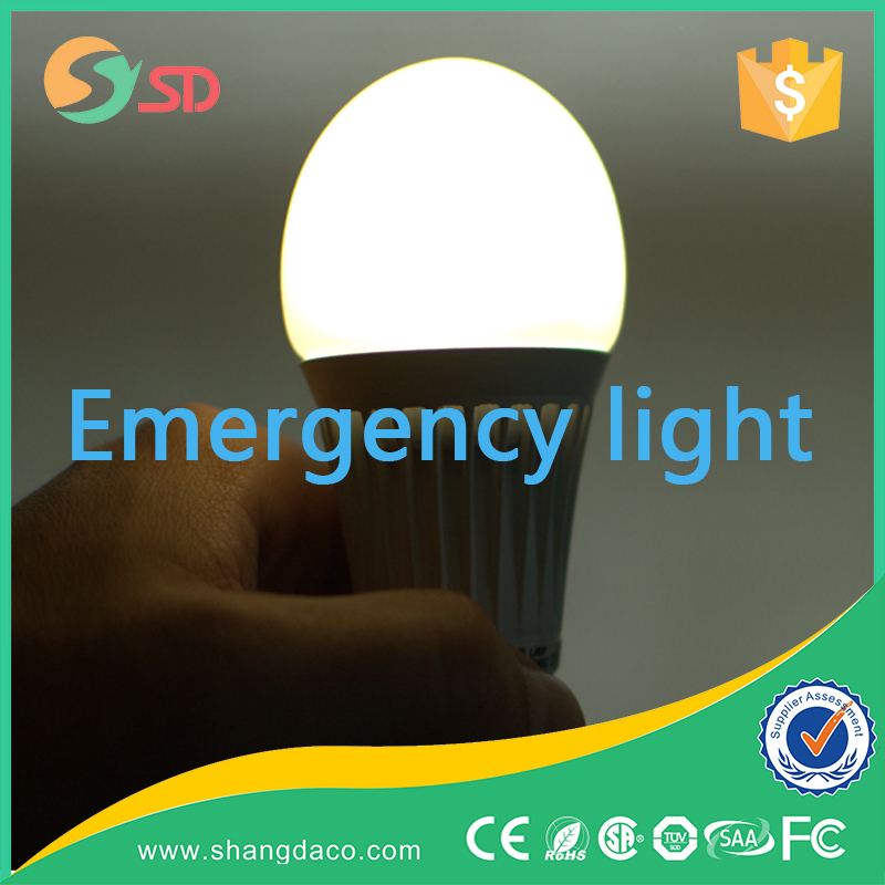 2015 new hot selling can be custmized new Multi-functional dp rechargeable led industrial emergency solar hand lamp