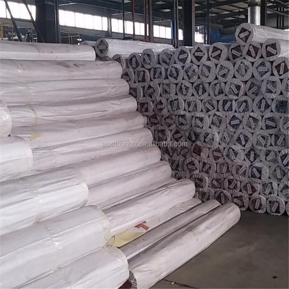 china pvc floor mat roll china pvc floor mat roll and suppliers on alibabacom - Plastic Floor Mat
