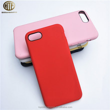 Official classical silicone mobile phone cases back cover for phone8/X/7/Plus/6s/6plus
