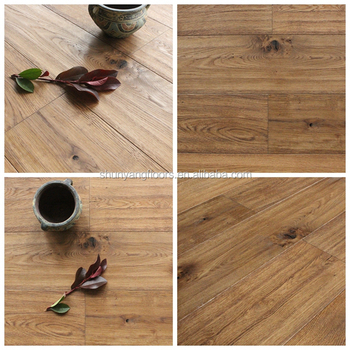 Fumed French White Oak Wood Flooring Buy Oak Wood Flooringfumed