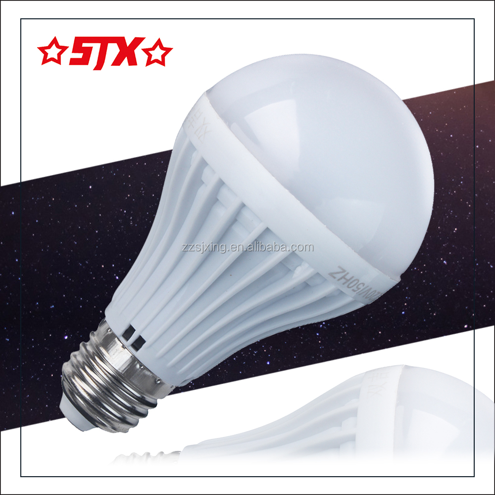 Led night lamp manufacturers - China Led Bulb China Led Bulb Suppliers And Manufacturers At Alibaba Com