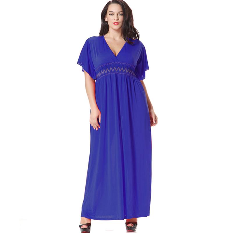 Venta al por mayor vestidos de fiesta cortos color azul-Compre ...