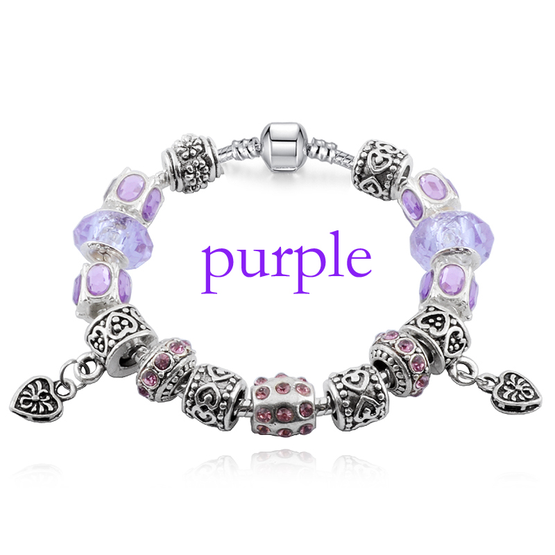 Pandora Jewelry Cost: How Much Does Pandora Bracelet Cost
