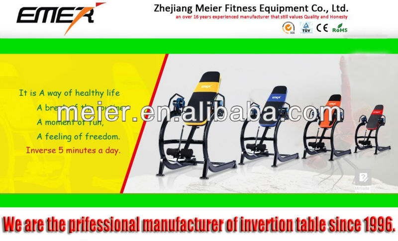 newest sapatilha Total Gym exercise device gym for sale with patent XJ-TF-01