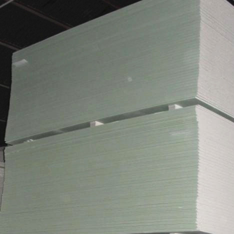 Prices Gypsum Board for Drywall