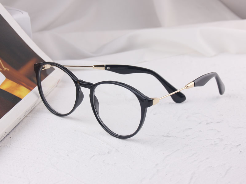 Beautiful Glasses Frames Man Spectacle Stylish Glasses Frame For ...