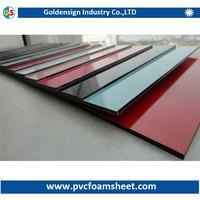 Aluminum composite panel /ACP/ACM/aluminum composite panel tools