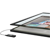 /product-detail/outdoor-or-indoor-interactive-multi-points-ir-touch-screen-frame-kit-60788756782.html
