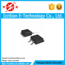 IC Power Switches VNB28N04 MOSFET POWER 42V 28A D2PAK electronic component ic supply