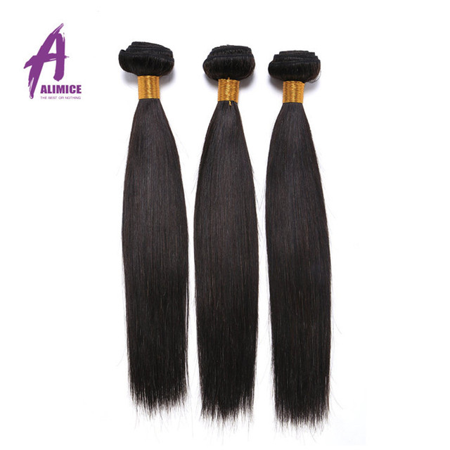 China Best Products Hair Extensions Wholesale Alibaba