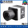 /product-detail/d881drone-infrared-thermal-imager-infrared-thermal-camera-mini-thermal-camera-60383267654.html