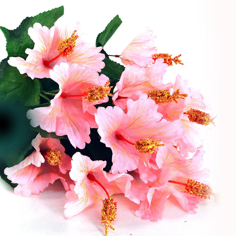 Cheap Hibiscus Flower Bouquet Find Hibiscus Flower Bouquet Deals On