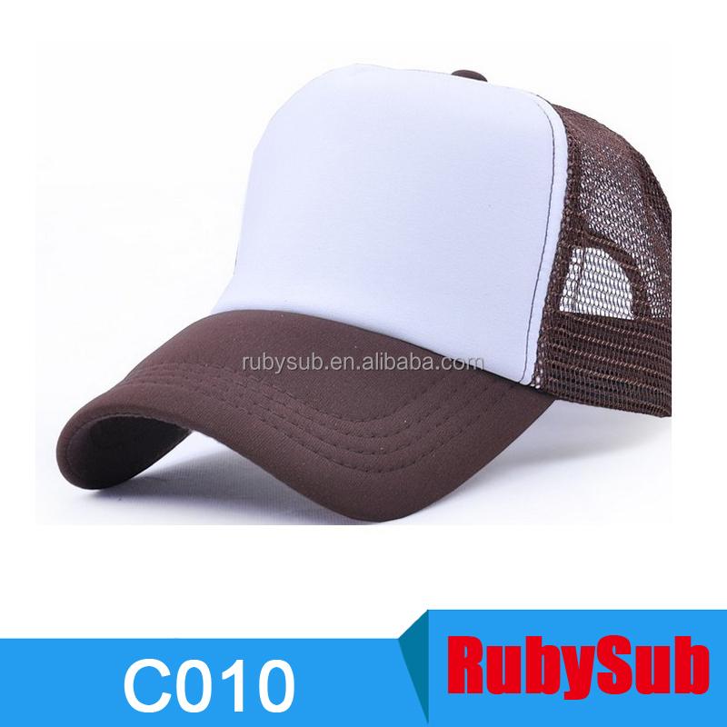 98007b64e403f China Truckers Hats
